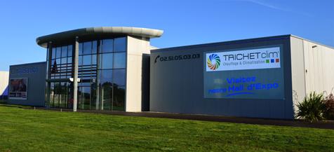 trichet-clim-06