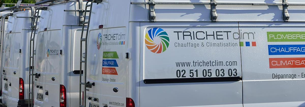 trichet-clim-04
